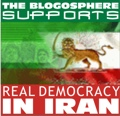 irandemocracy.jpg