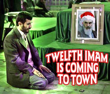 http://www.keshertalk.com/images/blogpix/Ahmadinejad_Twelfth_Imam.jpg