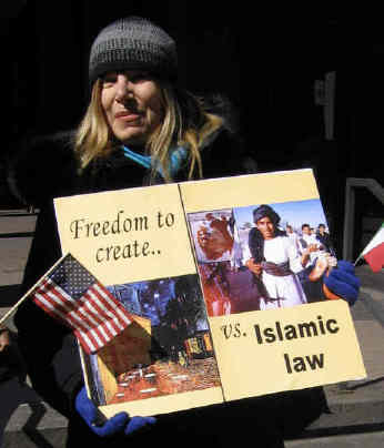 Islamic%20law%20poster-edit.jpg