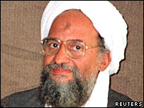 _41215544_zawahiri_reu203b.jpg