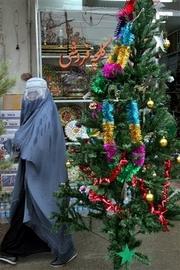 capt.kab10212231252.afghanistan_christmas_kab102.jpg