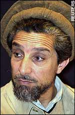 massoud2.jpeg