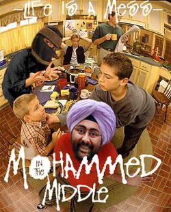 mohammed9tg.jpg
